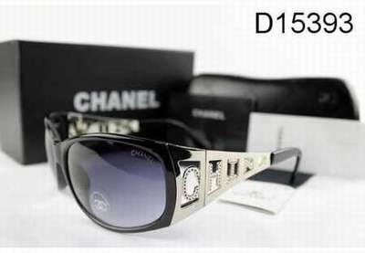 lunettes de soleil afflelou,acheter lunettes de chanel,lunette chanel  cockpit b1cf24de6230