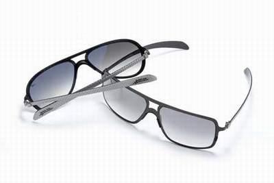 lunettes emma pierre eyewear,lunettes de soleil weps eyewear,lunettes 3d  actives eyewear ty ew3d3me 5e9e83008879