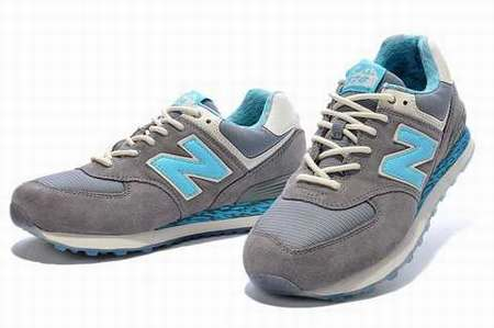 code promo 3ac22 8c60a new balance crt300 homme,new balance 996 homme bleu,new ...