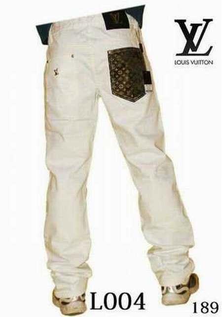 9cef097f9c pantalon lin blanc pas cher,pantalon femme pieces,pantalon homme jean noir