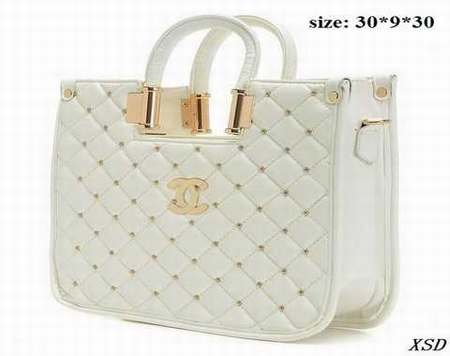 allure chanel femme marionnaud,sac chanel pas cher femme fa13f1ccf49