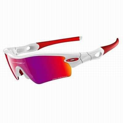 airwave lunettes de test personnaliser oakley