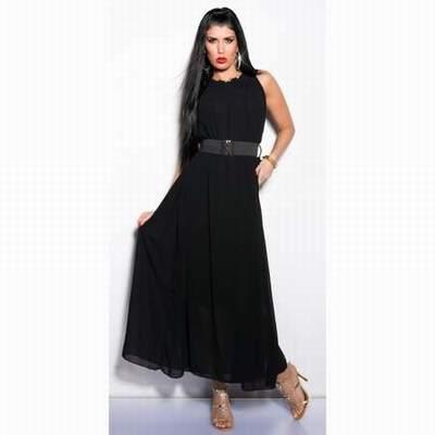 613bd259474 ceinture femme pour robe noire
