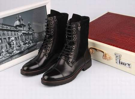 9676c5aacd724 ugg boots pas cher avis,boots homme mode 2013,boots homme style anglais