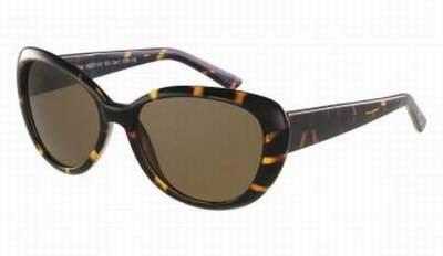 1c481e589ee62 vente lunettes de soleil en ligne maroc