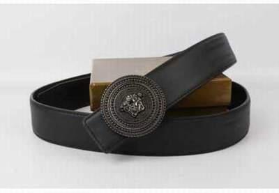 versace ceinture h prix,ceinture doree femme,ceinture homme versace ebay 9ca3b4ad07f